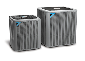 DuctWorks Heating & Air Conditioning | Air Conditioners