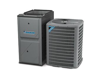 DuctWorks Heating & Air Conditioning | Furnace Heat Pump