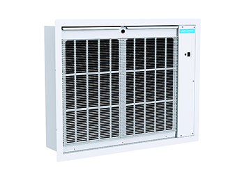 DuctWorks Heating & Air Conditioning | Daikin Filters