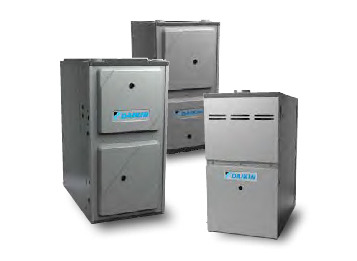 DuctWorks Heating & Air Conditioning | Furnace repair