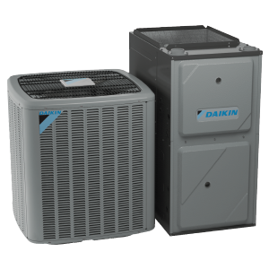 daikin-units.png