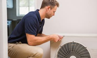 DuctWorks Heating & Air Conditioning | HVAC