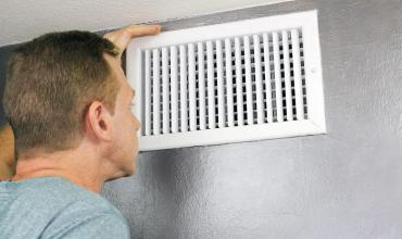 DuctWorks Heating & Air Conditioning | HVAC Repair